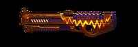 Y19s4railcannon