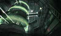 Envymask screenshot2