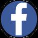 Facebook (Official)