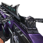Thanatos5 viewmodelB.png