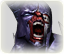 Zombietype deimos2zb.png