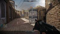Cso2 finalbeta screenshot2