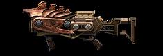 Gear bird cannon mk2.png