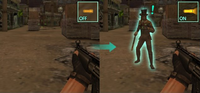 Hidden renew screenshot3