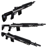 M14 ebr wmdl