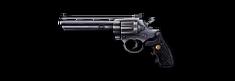 Colt Anaconda