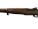 M1 Garand/CSO2