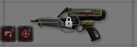 M950vanquisherjszexclusive