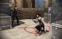Counter-Strike-Online-2-Evie