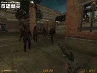 Thirdreport screenshot3
