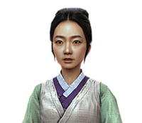 Seobi
