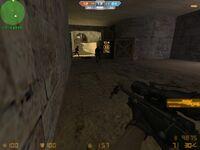 De dust20011