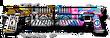 Dual Infinity Final Race Pattern