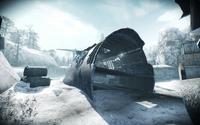 Survivor/CSO2