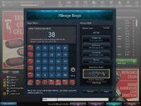SGdrill bingo
