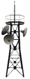 Communication tower icon.png