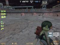Zs nightmare2 20120821 1118220