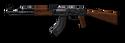 AK-47 HQ