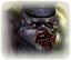 Zombietype boomerzb.png