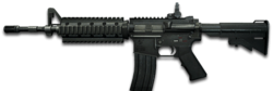 M4a1 s.png