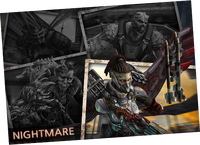 Loadingbg zs nightmare5 4