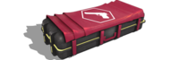 Random box deaglephoenix s