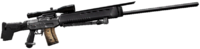 Sg550 shopmodel