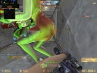 ZM abyss20053