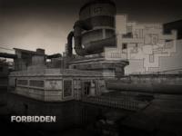 Loadingbg zm forbidden