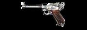 200px-Luger gfx.png