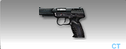 200px-Icon fn57 cso.png