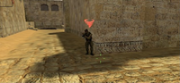 Itembattlerenew screenshot4