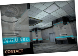 Loadingbg zs contact.png