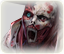 Zombietype defaultzb.png