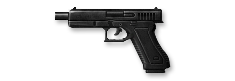 Icon glock.png