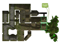 Bigtree overview