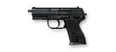 Icon usp.png