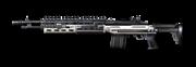 M14ebr icon.png