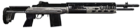 M14ebr worldmodel