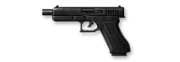 200px-Icon glock.png
