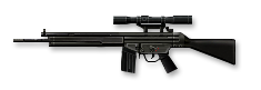 G3sg1 icon.png