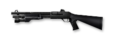 Icon m3 cso.png