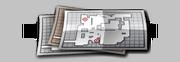 Advance map.png