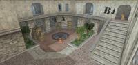Corruption mapscreenshot3