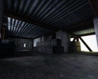Vertigo snapshot 1