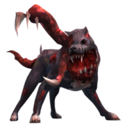 Hound zombie.png