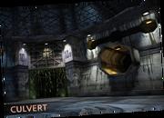 Culvert.png