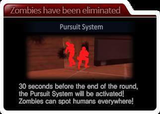 Tooltip zombieteamannhilation 01.png