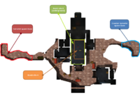 Nuke overview