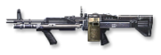 M60 icon.png